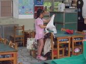依潔在學校之一:P4280157.JPG
