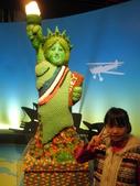 20130109-依潔生日之參觀糖果展:P1190240.JPG