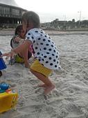 興達港玩沙趣味多:CAM01387.jpg
