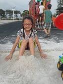 興達港玩沙趣味多:CAM01374.jpg