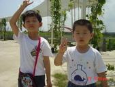 098年04月24日台南都會公園:台南仁德都會公園_05.JPG