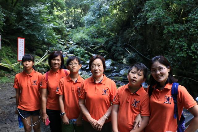 103年07月12日第廿七次露營-達觀山自然保護區巨木群:IMG_5110.JPG