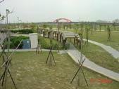098年04月24日台南都會公園:台南仁德都會公園_89.JPG