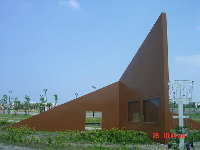 098年04月24日台南都會公園:台南仁德都會公園_08.JPG