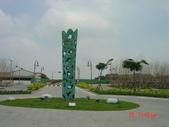 098年04月24日台南都會公園:台南仁德都會公園_90.JPG