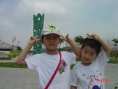 098年04月24日台南都會公園:台南仁德都會公園_91.JPG