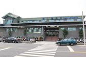 103年10月04日鐵道旅行-仁德火車站:103年10月04日鐵道旅行-仁德火車站_02.JPG