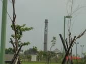 098年04月24日台南都會公園:台南仁德都會公園_95.JPG