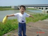 098年04月24日台南都會公園:台南仁德都會公園_14.JPG