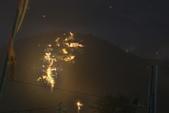 103年07月11日至13日第廿七次露營(五)-拉拉山天天營地:IMG_5022.JPG