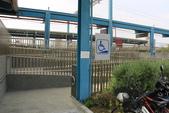 103年10月04日鐵道旅行-仁德火車站:103年10月04日鐵道旅行-仁德火車站_04.JPG