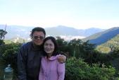 103年07月11日至13日第廿七次露營(五)-拉拉山天天營地:IMG_5026.JPG
