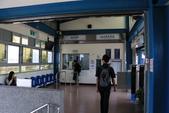 103年10月04日鐵道旅行-仁德火車站:103年10月04日鐵道旅行-仁德火車站_11.JPG