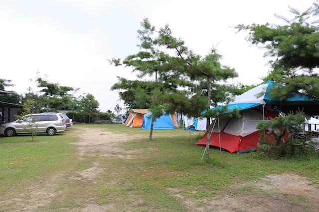 1040620~21第34次露營-南投竹山霧的羅曼史營地:1040620第34次露營-霧的羅曼史營地00017.jpg