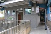 103年10月04日鐵道旅行-仁德火車站:103年10月04日鐵道旅行-仁德火車站_14.JPG