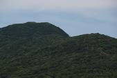 103年06月02日南仁山自然生態保護區-南仁湖:南仁山自然生態保護區-南仁湖_001.JPG