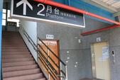 103年10月04日鐵道旅行-仁德火車站:103年10月04日鐵道旅行-仁德火車站_20.JPG