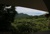 103年06月02日南仁山自然生態保護區-南仁湖:南仁山自然生態保護區-南仁湖_002.JPG