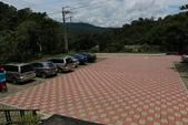103年06月02日南仁山自然生態保護區-南仁湖:南仁山自然生態保護區-南仁湖_004.JPG