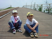 098年04月24日台南都會公園:台南仁德都會公園_64.JPG