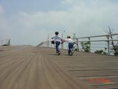 098年04月24日台南都會公園:台南仁德都會公園_65.JPG
