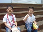 098年04月24日台南都會公園:台南仁德都會公園_68.JPG