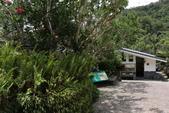 103年06月02日南仁山自然生態保護區-南仁湖:南仁山自然生態保護區-南仁湖_009.JPG
