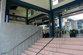 103年10月04日鐵道旅行-仁德火車站:103年10月04日鐵道旅行-仁德火車站_09.JPG