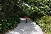 103年06月02日南仁山自然生態保護區-南仁湖:南仁山自然生態保護區-南仁湖_010.JPG