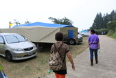103年07月11日至13日第廿七次露營(五)-拉拉山天天營地:IMG_4976.JPG