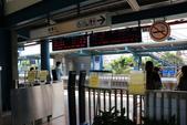 103年10月04日鐵道旅行-仁德火車站:103年10月04日鐵道旅行-仁德火車站_12.JPG