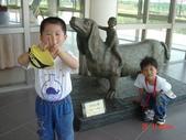 098年04月24日台南都會公園:台南仁德都會公園_83.JPG