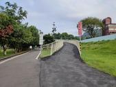 雙溪自行車道 & 舊雙溪河步道:IMG20210902163543.jpg