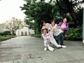 草山玉溪:line_126027769047377.jpg