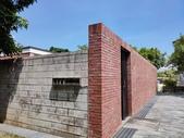 王大閎建築:IMG20210907124547.jpg