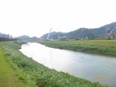 汐止自行車道:P1150071.jpg