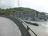 汐止自行車道:P1150088.jpg