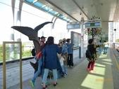 淡海輕軌:P1150243.jpg