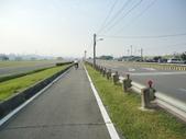 二重環狀自行車道:DSC04124.JPG