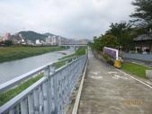 汐止自行車道:P1150073.jpg