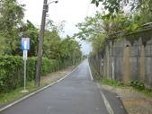 汐止自行車道:P1150082.jpg