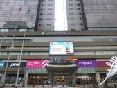 人文遠雄博物館:P1150008.jpg