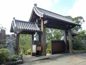 緣道觀音廟:P1150167.jpg