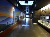 人文遠雄博物館:P1150018.jpg