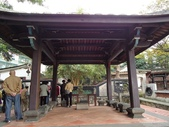 林本源園邸:DSC06101.jpg