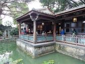 林本源園邸:DSC06110.jpg
