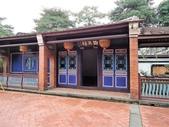 林本源園邸:DSC06123.jpg
