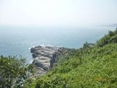 東北角美景:P1140521.jpg