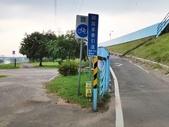雙溪自行車道 & 舊雙溪河步道:IMG20210902154715.jpg