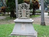 林本源園邸:DSC06127.jpg